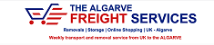Algarve Freight Services